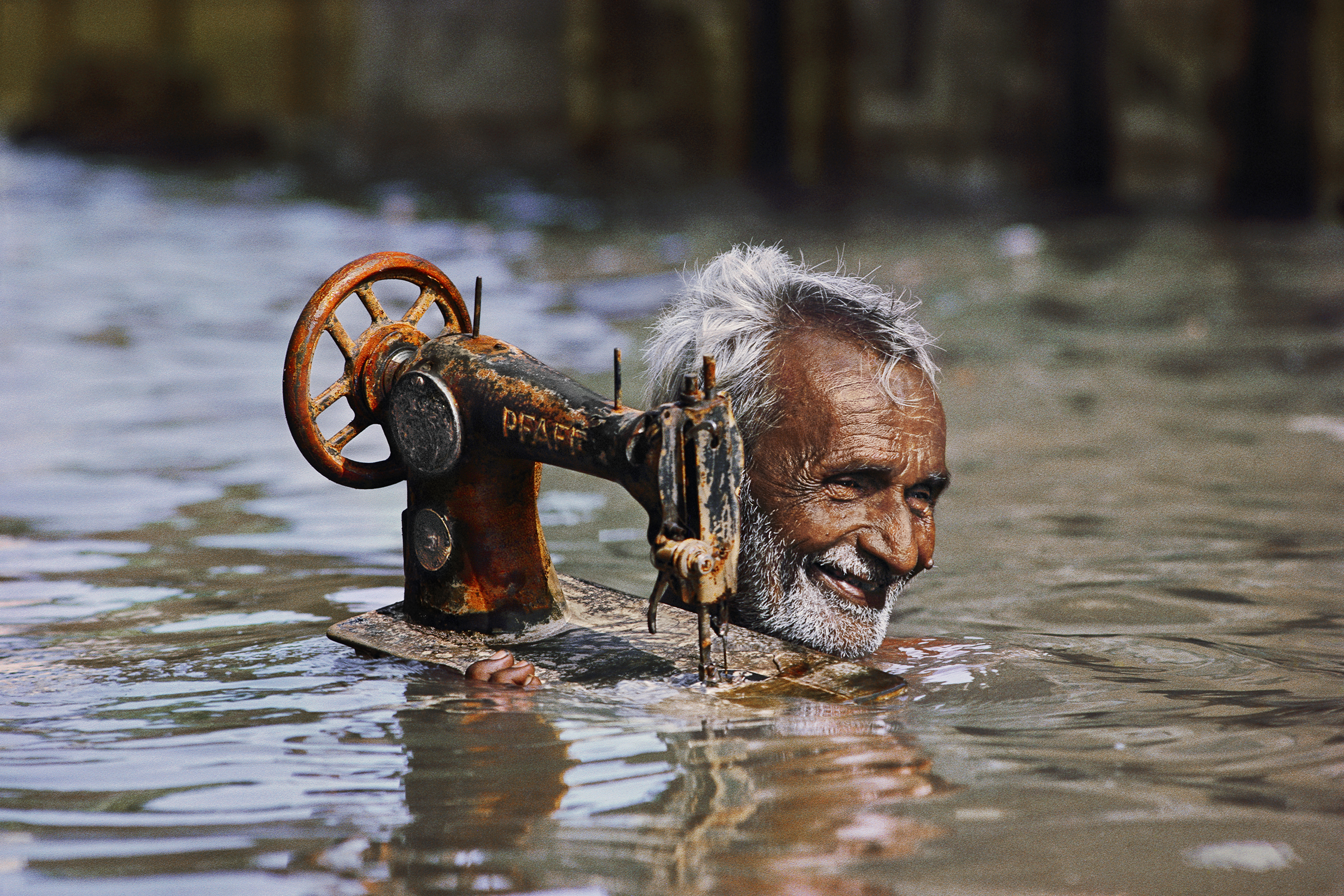 steve_mccurry_india-10004nf_print.jpg